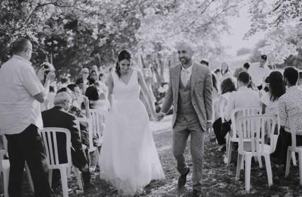 photographe mariage alpes maritimes