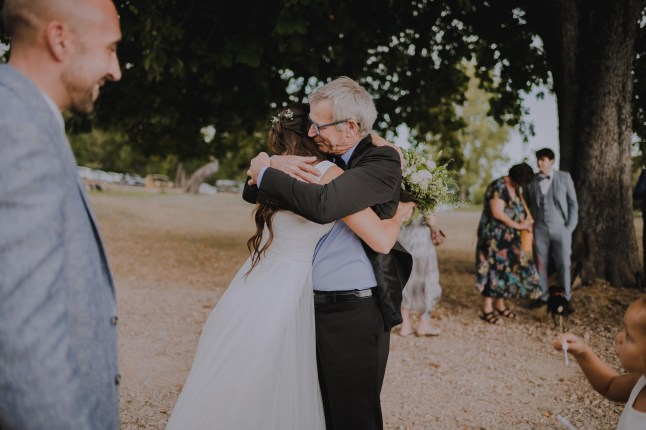Photographe mariage Alpes Maritimes 92