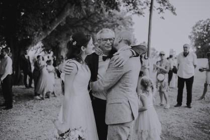 Photographe mariage Alpes Maritimes 95