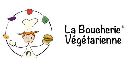 Boucherie vegetarienne