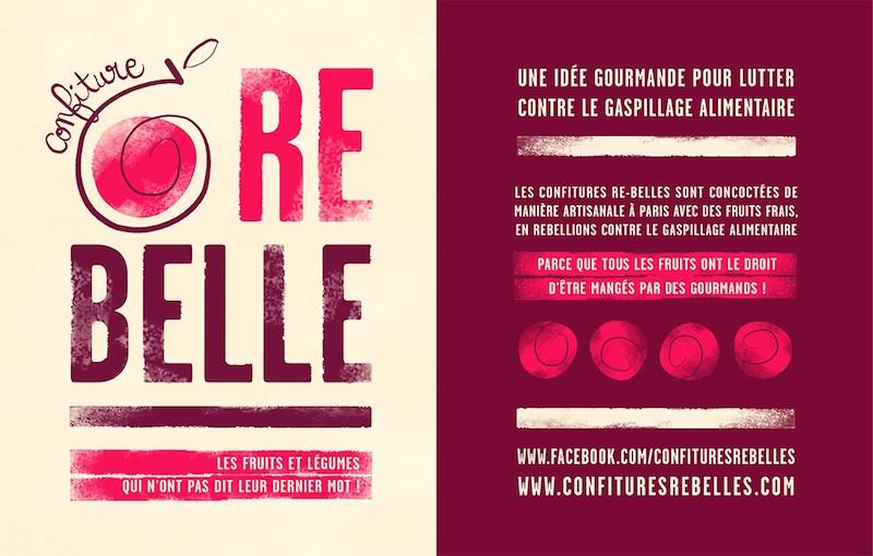 FlorianeLeRoux_ReBelle_new2