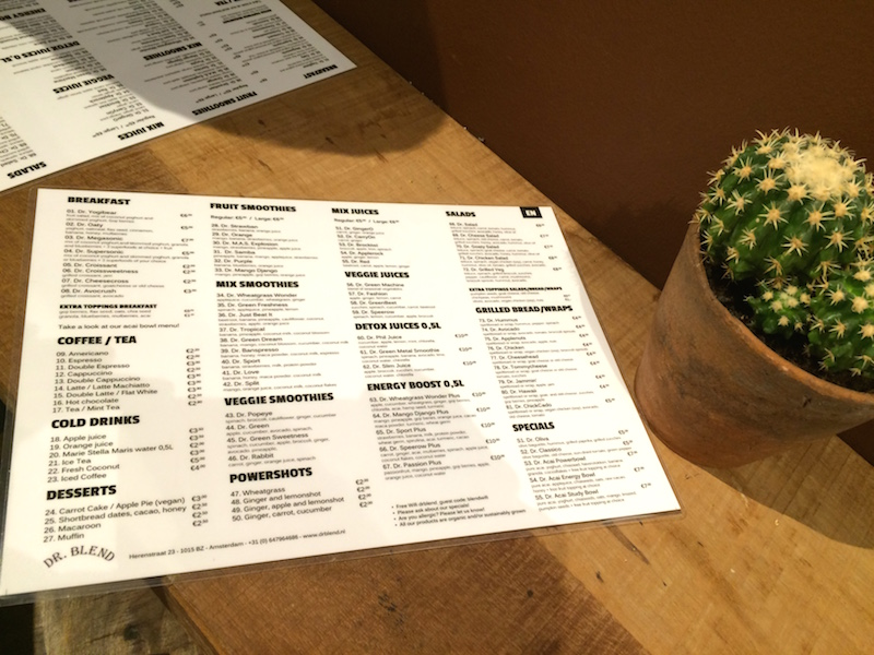 le-carnet-danne-so-menu-Dr-blend-adresse-healthy-amsterdam