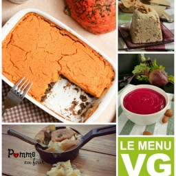le-carnet-danne-so-menu-vg-debut-automne