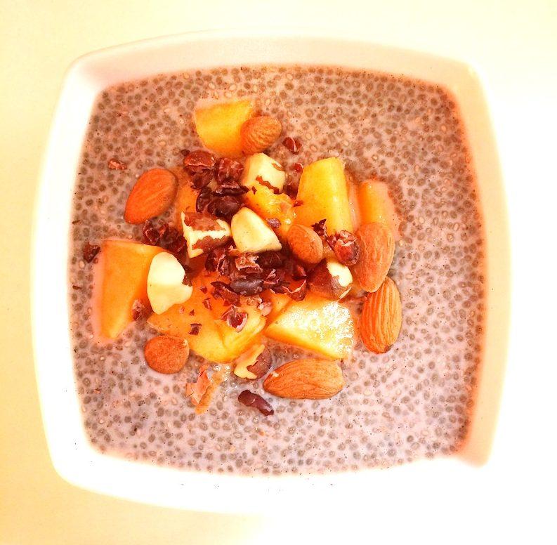 le-carnet-danne-so-pudding-chia-vegan