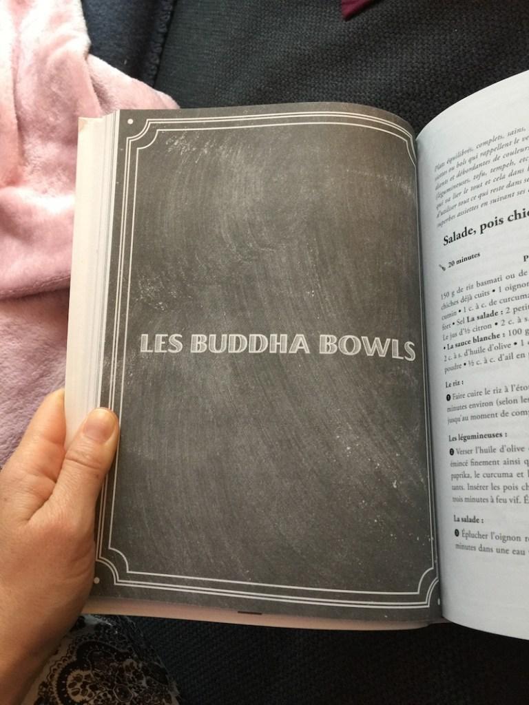Le carnet d'Anne-So - vegan - livres de cuisine