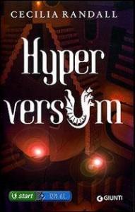 Hyperversum
