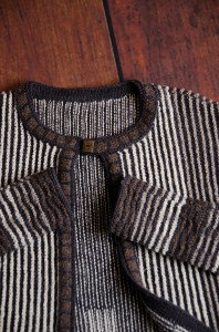 collar-edging3-copy