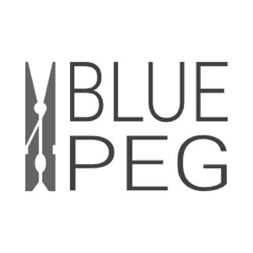 client logo-blue peg