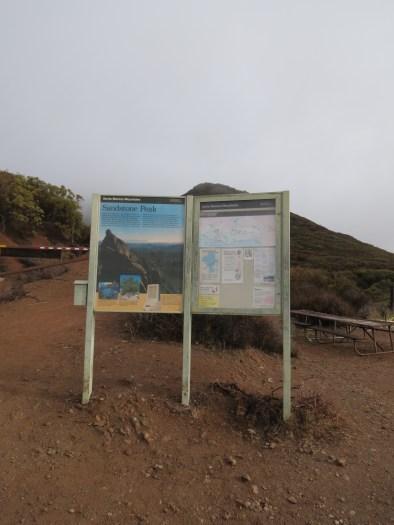 Sandstone Peak 001