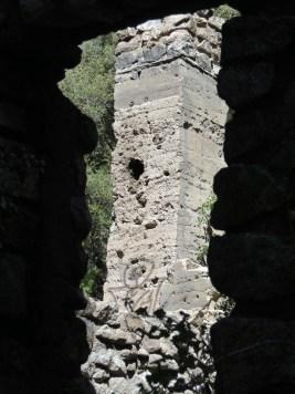 Icehouse Canyon 002