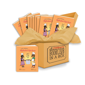 book-club-in-a-box-lb-cookbook