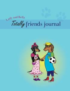 NEW! L&B Friends Journal-Cover-8.5x11-Ver2