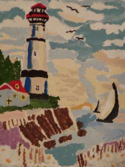lighthouse-sail-11x14-artboard