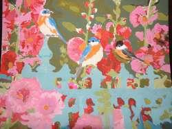 pink-petunia-birdies-11x14-artboard
