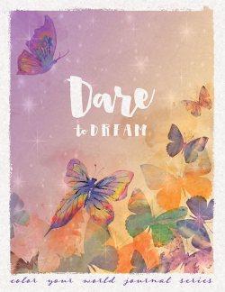01-Dare to Dream