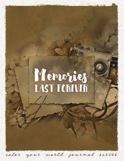 09-Memories Last Forever