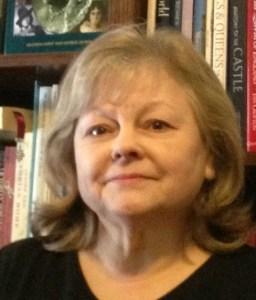 Annette Briggs