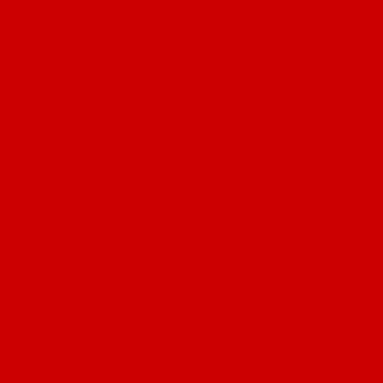 vlak-5-rood-1350