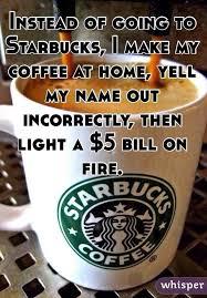 coffee-expense