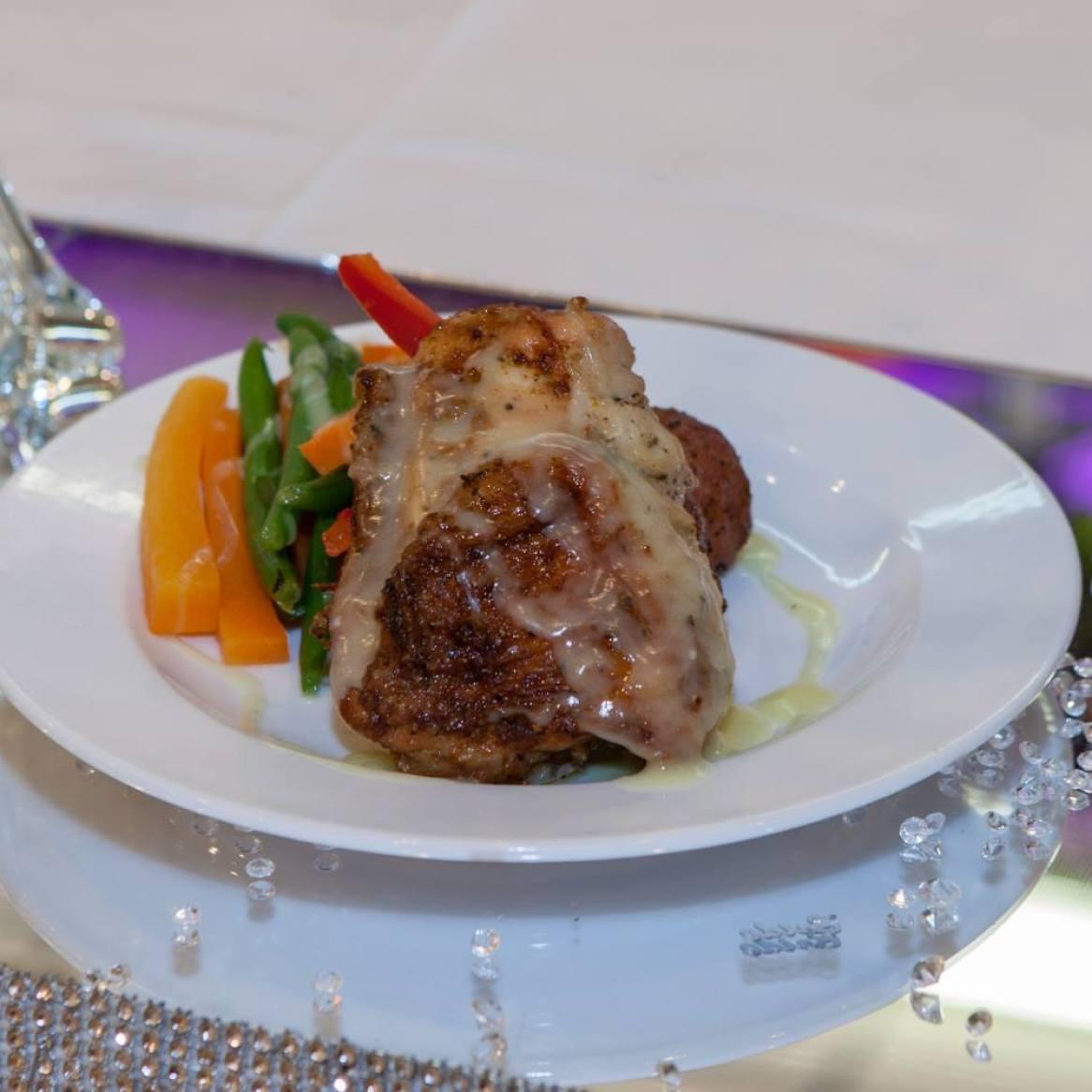 Chicken_Carrot_Green_Beans