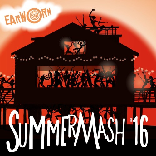 Summermash '16