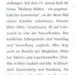 Stadtkind02.09