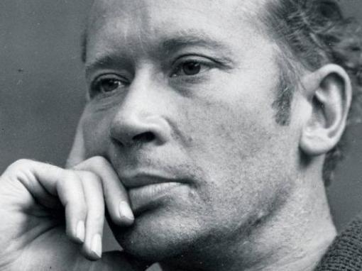 e.e. cummings Author Writer Auteur Schrijver