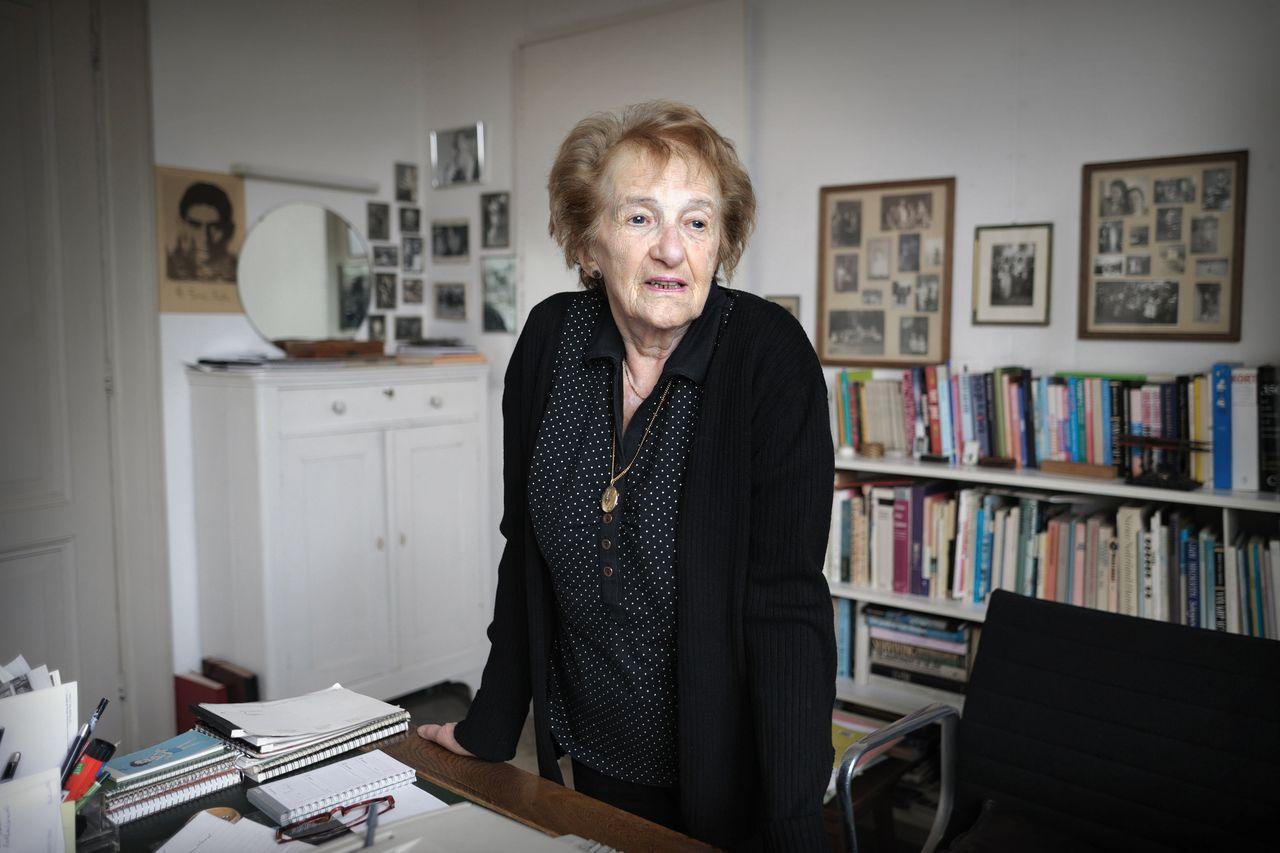 Marga Minco