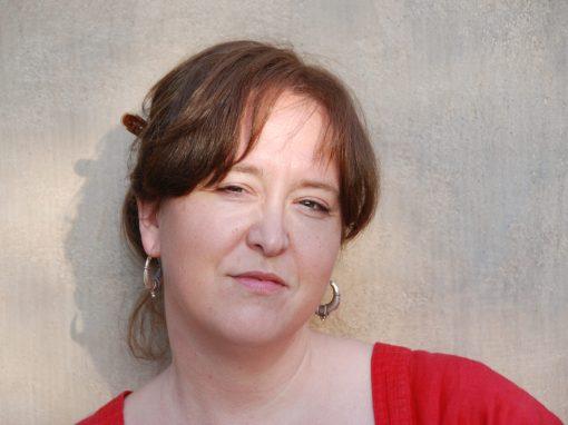 Annemarie Estor