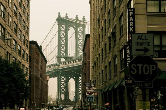new-york-new-york-174