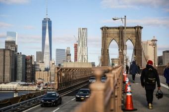 new-york-new-york-3