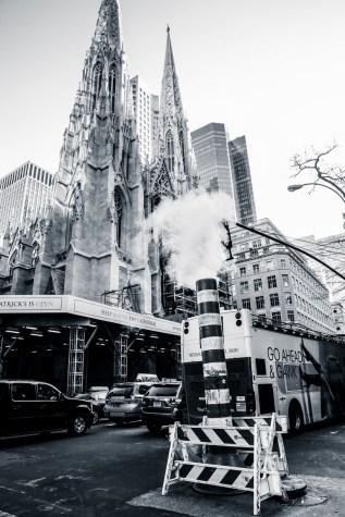 new-york-new-york-45