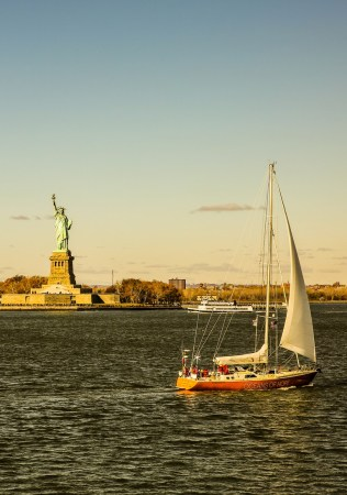 new-york-new-york-85
