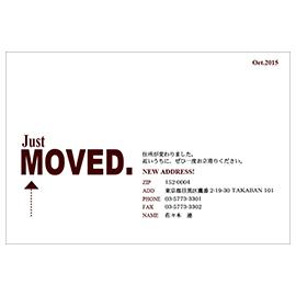 pc_move_101.jpg