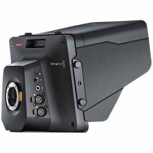 Blackmagic Design Studio Camera 2 for Sale Canada
