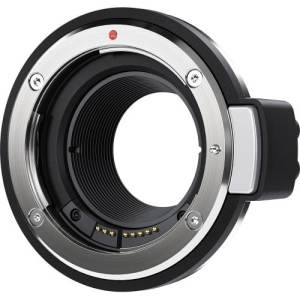Blackmagic Design URSA Mini Pro EF Mount for Sale Canada