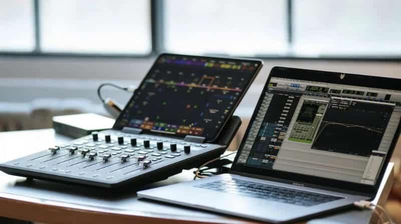 Annex Pro Dolby Reseller
