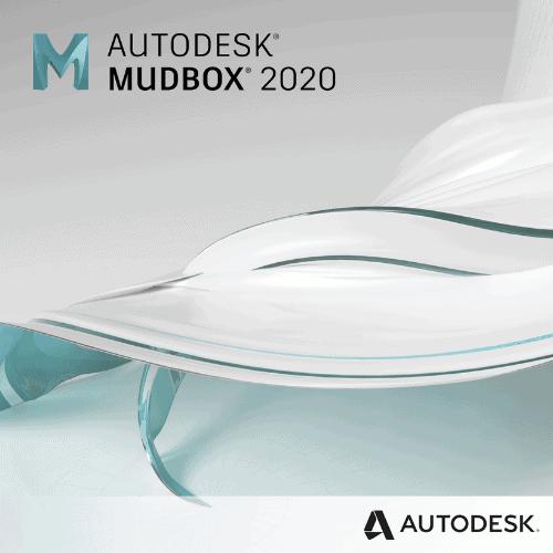 Autodesk Mudbox VFX from Annex Pro