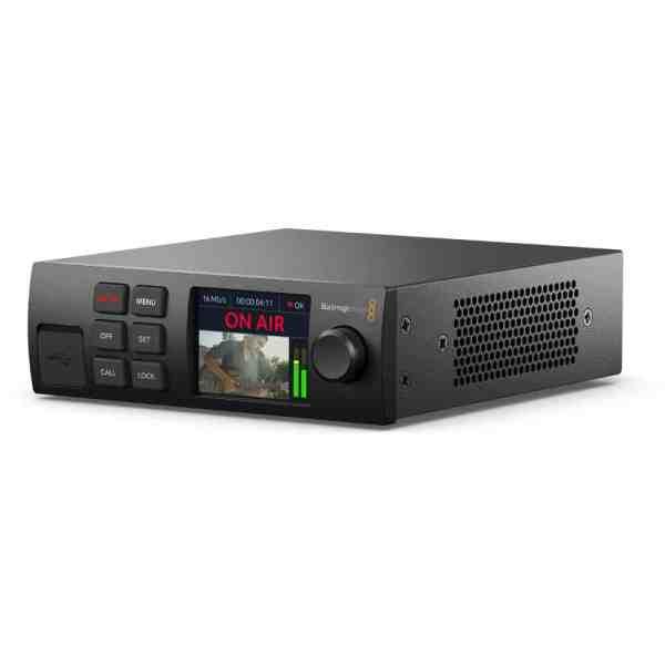 Buy Web Presenter HD from Annex Pro