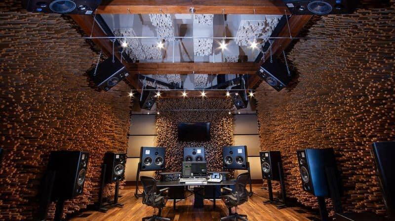Dolby Atmos Canada