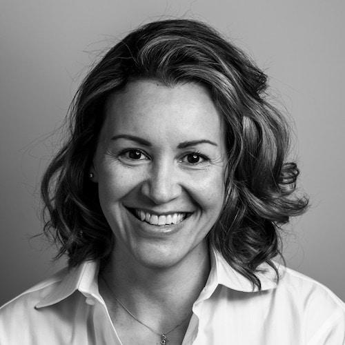 Kalinka Corlett