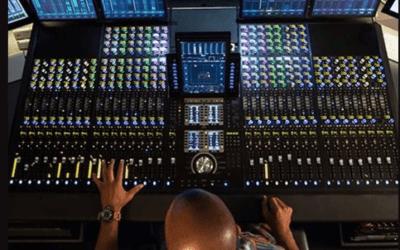 Dolby Atmos Creation: A Deeper Dive Webinar