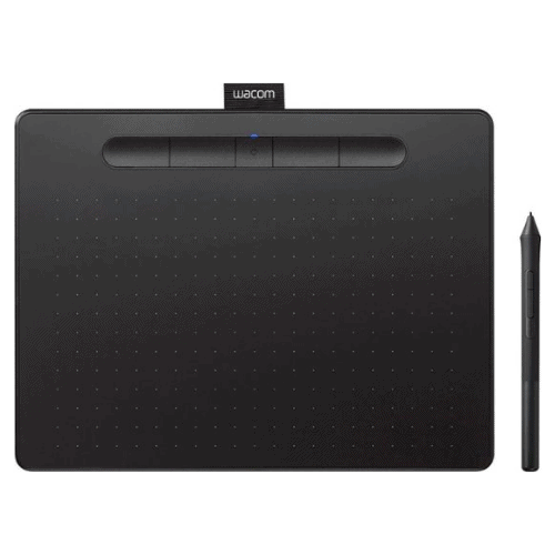 Wacom Intuos Medium Promotion Canada