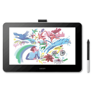 Buy the Wacom One Graphic Tablet in Canada