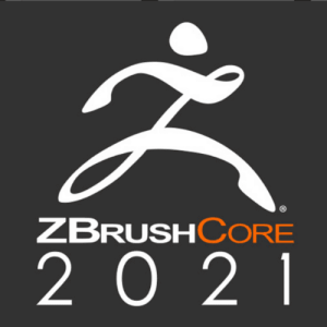 ZBrush Core 2021 Download Canada