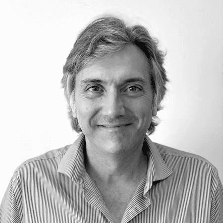 Mark Groenewald