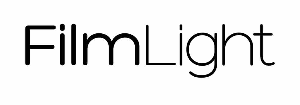 FilmLight for Video Post Production