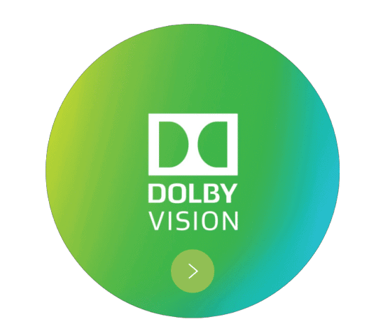 Dolby Vision Professional Tools