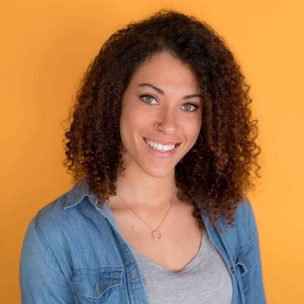 Carissa Stevens