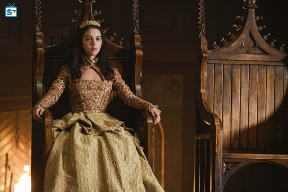 adelaide-kane-mary-queen-of-scots-reign
